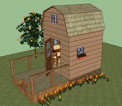 tiny cabin designs 8x8 mini cabin simple solar homesteading