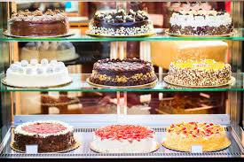 Cake Decorating Classes Dundee Cake Making Business Course