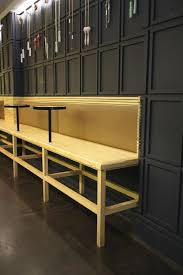 Banquette Seating Fixed Bench Fixed 87 Best Booths And Banquettes Images On Pinterest Commercial