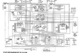 ge dryer wiring diagram 4k wallpapers