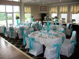 download blue wedding reception decorations wedding corners