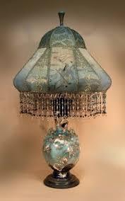 Vintage Porcelain Light Fixtures Vintage Porcelain Lamp Foter