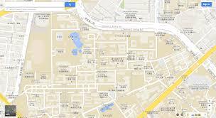Google Maps Maker Google Map Earth觀察報 Sinica Google將臺灣加入ground Truth計畫