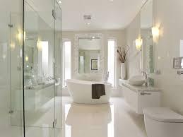 Contemporary Bathrooms Gallery HouseofPhycom - Contemporary bathroom designs photos galleries