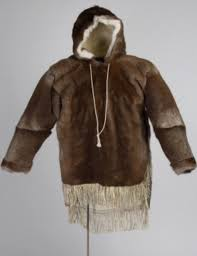 the inuit tribe thinglink