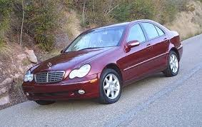 mercedes c320 wagon 2002 maintenance schedule for 2002 mercedes c class openbay