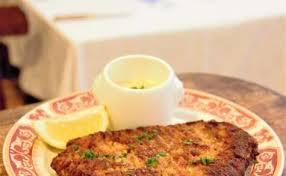 la cuisine lyonnaise recettes de bouchon lyonnais et de cuisine lyonnaise