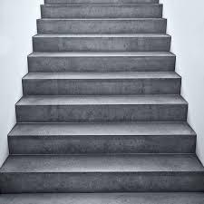 treppe streichen außentreppe verputzen anleitung in 5 schritten