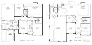 home design layout templates home design templates picture of a house template free printable