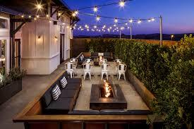salt wood kitchen u0026 oysterette monterey bay ca restaurant u0026 bar