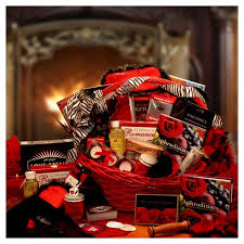 gift baskets for couples nights couples gift basket