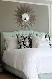 Metallic Home Decor by Wall Decor Over Bed Home Decorating Ideas Awesome Lovely Home