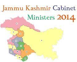 Portfolio Of Cabinet Ministers Best 25 Cabinet Minister Ideas On Pinterest Priyanka Chopra