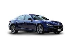 maserati ghibli engine 2017 maserati ghibli 3 0l 6cyl petrol turbocharged automatic sedan
