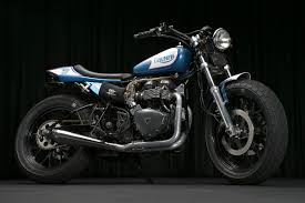 bonneville performance triumph street tracker street tracker and