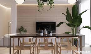 interiorjust interior ideas just interior design ideas