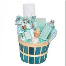 Spa Gift Basket Ideas Spa Gift Baskets
