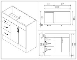 kitchen base cabinet height ikea base cabinet dimensions wall unit dimensions ikea kitchen