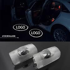 lexus is 250 for sale dallas online get cheap lexus is250 door logo aliexpress com alibaba group