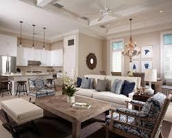 Apartment Interior Design Ideas Remarkable Apartment Interior Design Best Small Apartment Interior