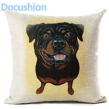 compare prices on big dog chair online shopping buy low price big