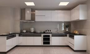 Lacquered Kitchen Cabinets Compare Prices On Kitchen Kick Board Online Shopping Buy Low