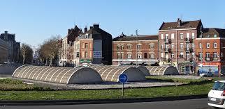 bureau de tabac lille porte des postes métro de lille métropole wikipédia