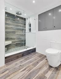 bathroom tile rustic wood look tile tile that looks like wood