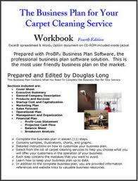 cleaning business estimate form cleaning business business and