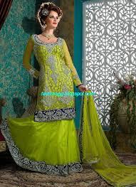 traditional u0026 amazing bridal wedding lehengas cholli collection