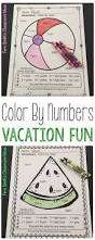 thanksgiving color by number multiplication 1282 best multiplication activities for 2nd 6th grade images on