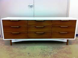 modern tv cabinets wonderful mid century corner tv cabinet corner cabinets mid