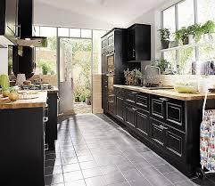 facade meuble cuisine lapeyre la peyre cuisine lapeyre placard changer facade meuble cuisine