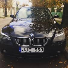 bmw beamer samurajus instagram photos and videos pictastar com