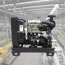 list manufacturers of isuzu diesel engine buy isuzu diesel engine