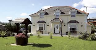 Bed And Breakfast Dublin Ireland Airport Bed And Breakfast Dublin Malahide