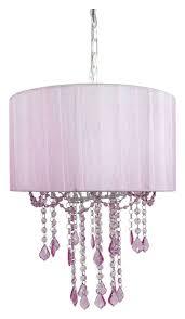 Tadpoles 3 Light Mini Chandelier by 10 Best Ceiling Fans Images On Pinterest Pink Chandelier Room