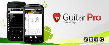 pro android guitar pro android gtptabs guitar pro tabs