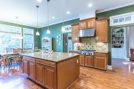 home interior design raleigh nc homes for sale in cary nc homes for sale in raleigh nc preston