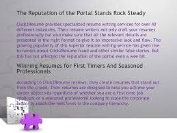 Guaranteed Resume Writing Services 25 Best Ideas About Guaranteed Resume Writing Service