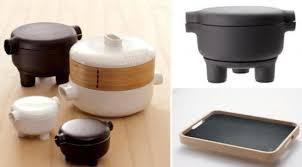 Kitchen Utensils Design by Kitchen Utensils Jia Chinese Design Kitchen Utensils