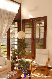 home interior design ideas unique home interior design ideas h35 for home decor inspirations