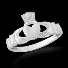 galway ring silverwood jewellery limerick cork galway clonmel