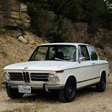 bmw 2002 for sale in lebanon leap of faith diving into car with a bmw 2002