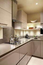 Modern Kitchen Cabinets For Small Kitchens Best 25 Small Kitchen Cabinets Ideas Only On Pinterest Small