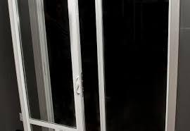 Patio Door Weather Stripping Sliding Patio Screen Door Weather Stripping Screen Doors