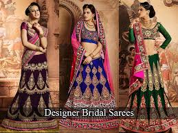 How To Drape A Gujarati Style Saree Latest Styles Of Wearing Sarees Latest Saree Draping Style For