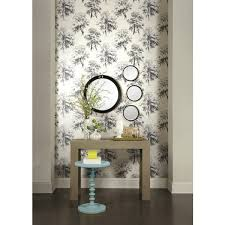 chambre de york arbres au crayon noir collection toiles de york by initiales