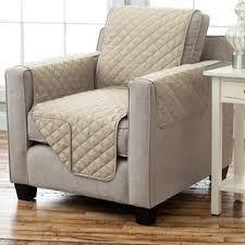 slipcover chair chair slipcovers you ll wayfair ca
