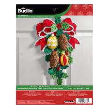 Home Made Decoration Piece Online Home Made Decoration Piece For by Bucilla Seasonal Felt Home Decor Door Wall Hanging Kits